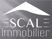 ESCALE IMMOBILIER 83